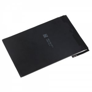 Acumulator tableta