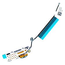 Antena tableta