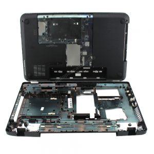 Carcasa laptop