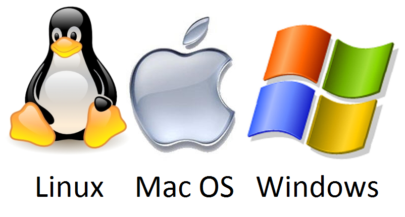 Instalare sistem operare