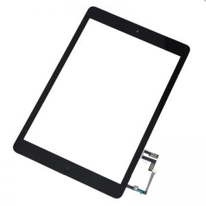 Touchscreen tableta