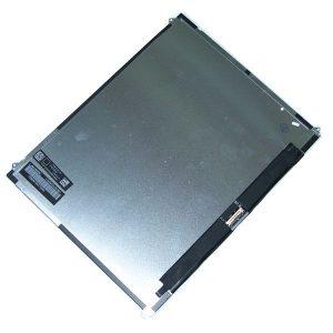 Display LCD tableta
