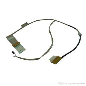Flex LVDS laptop