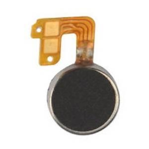 Motoras vibratie tableta